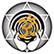 Juru Sapuh Logo